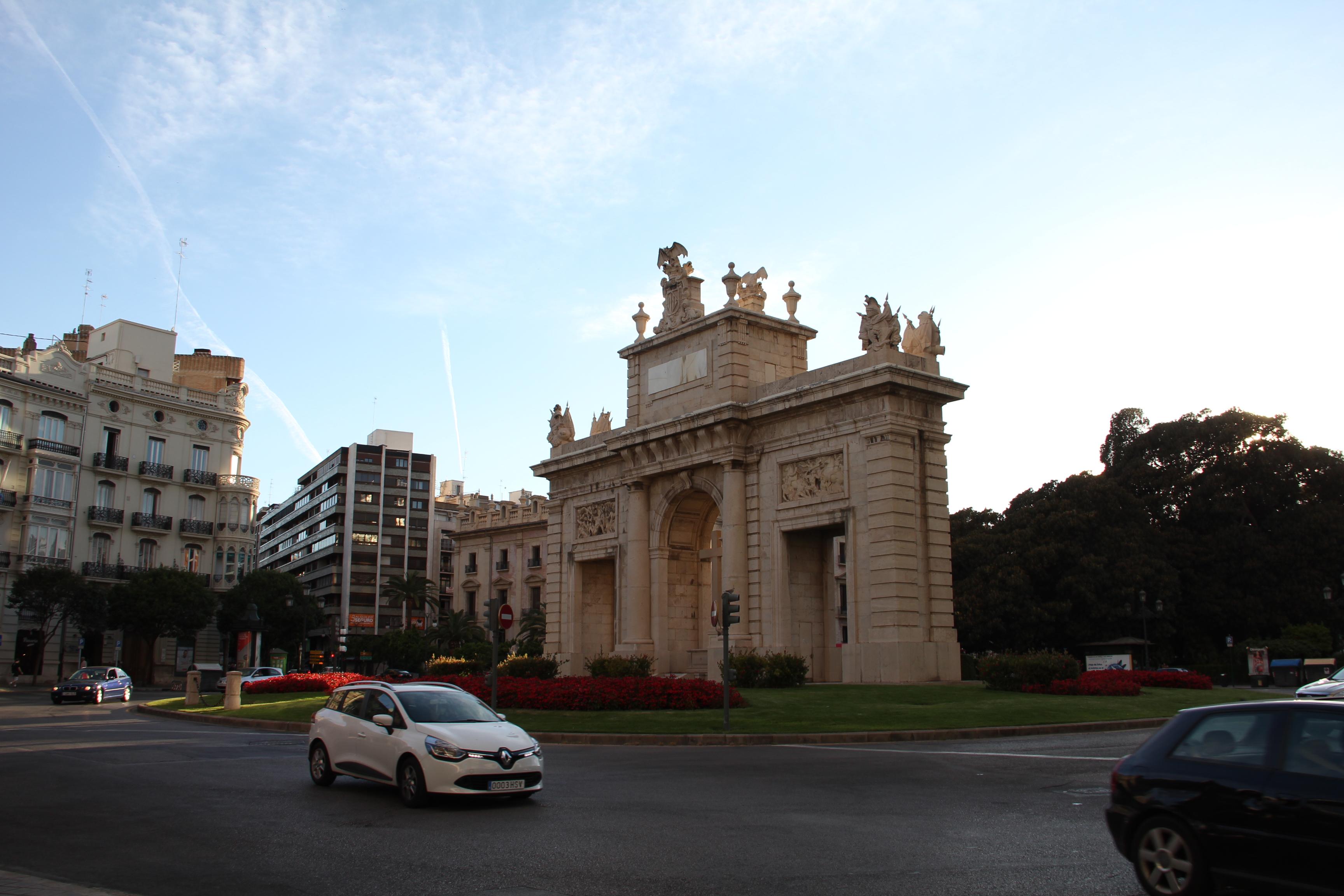 Escort Milano Porta Genova