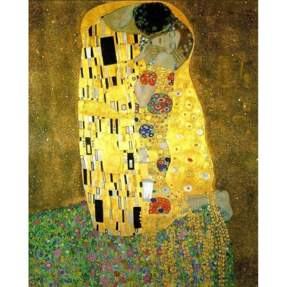 the-kiss-by-gustav-klimt1