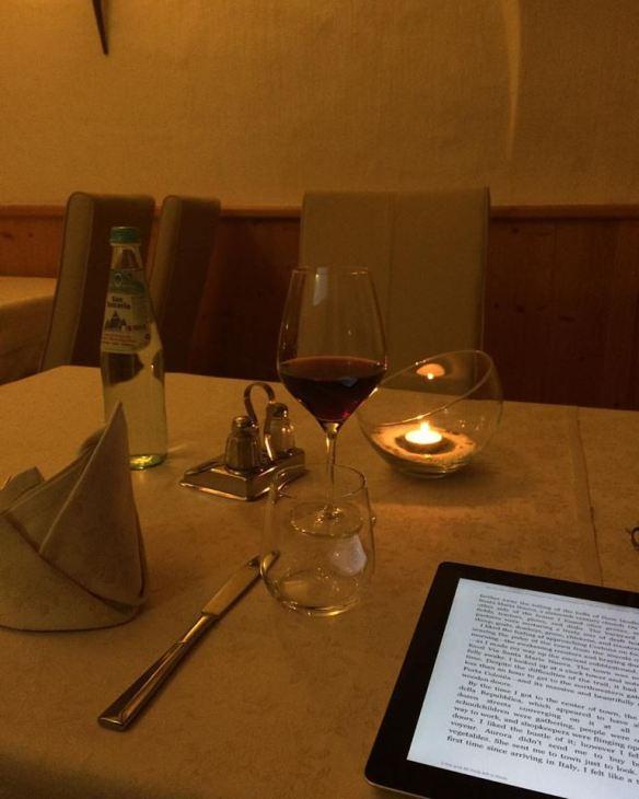 dinnerdate.jpg