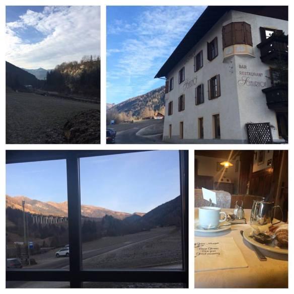 hotel-views
